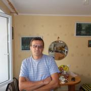 Александр Самойленко on My World.