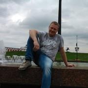 Александр Сухих on My World.