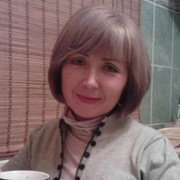 Алия Ержепбаева on My World.
