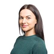 Odnoklassniki search friends