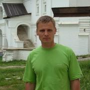 Александр Максимкин on My World.