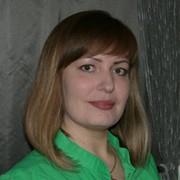 Наталья М. on My World.
