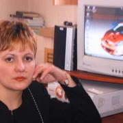 Анна Темербекова on My World.