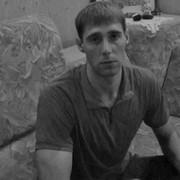 Андрей Москвин on My World.