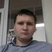 Алексей Ширяев on My World.