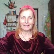 Антонина Лебедева on My World.