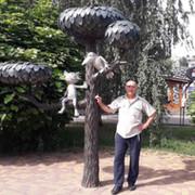 Анатолий Сенцов on My World.