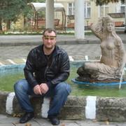 Валерий Бирюков on My World.