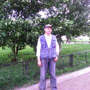Александр Баев on My World.