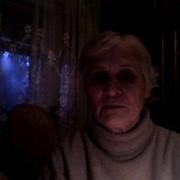 Антонина Февралева on My World.