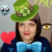 Оксана Нардюжева on My World.