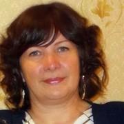 Наталья Захарова on My World.