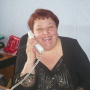 Ирина Барбаева on My World.