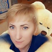 Елена Барышникова on My World.