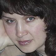 Анжелика Котилевская on My World.