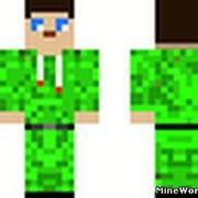 Рецепты крафта в Майнкрафте - Как сделать Minecraft 1.12 ...