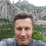 Вячеслав Разинков on My World.