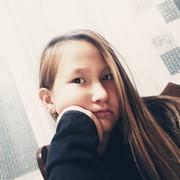 Диана Бопанова on My World.