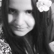 Лина Юсупова on My World.