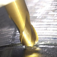 Брюхов Константин