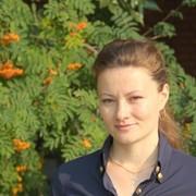 Мария Валерьевна Варвянская on My World.