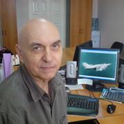 Сергей Донец on My World.