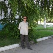 Владимир Черногоров on My World.