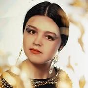 Татьяна Верхогляд on My World.