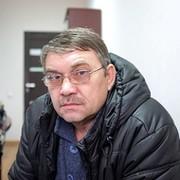 Игорь Чугунов on My World.