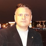 Николай Дорошенко on My World.