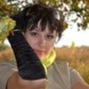 стирки сытник оксана владимировна 23 лет месяц