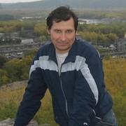 Сергей Бондаренко on My World.