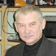 Анатолий Дадонов on My World.
