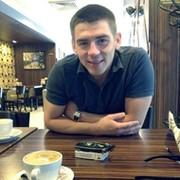 Денис Иванов on My World.