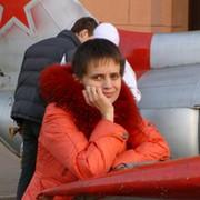 Татьяна Маннапова on My World.
