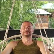 Петухов Дмитрий on My World.