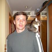 Дмитрий Грачев on My World.