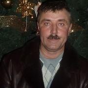 Сергей Ещенко on My World.