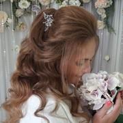 Дмитриева Наталия on My World.