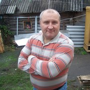 Сергей Дмитриев on My World.