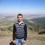 Дмитрий Гапеев on My World.