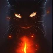 ★▂▃▅▆▇ СЛОВЕНИН  ▆▅▃▂★ on My World.