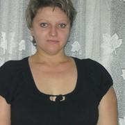 Ирина Егорцева (Волкова) on My World.
