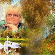 Екатерина Макаренко on My World.