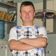 Евгений Клевцов on My World.