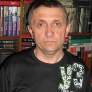 Олег Шабалин on My World.