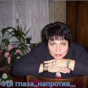 ТатьЯна Хрянина on My World.