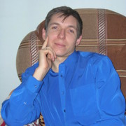 Евгений Макаров on My World.