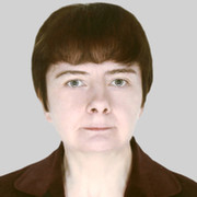 Ирина Змановская on My World.