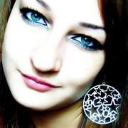 Лилия Малинина on My World.